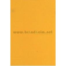 Polyester Şemsiyelik Minderlik Kumaş Sarı Renk Su İtici Kumaş